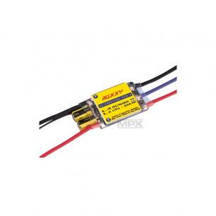 Variateurs de vitesse ROXXY Série 900 - 30 à 60 A - LiPo 2 -6S