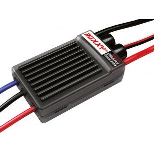 Variateur de vitesse ROXXY Smart Control 940-6 SV