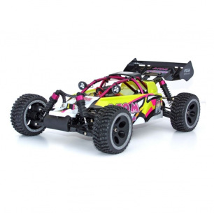 Buggy ATOM Roller Cage 1/10 - MHDPRO