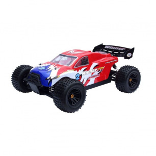 Voiture Truggy WINNER RTR 1/10 de MHDPRO
