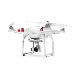 Drone Phantom 3 Standard de DJI