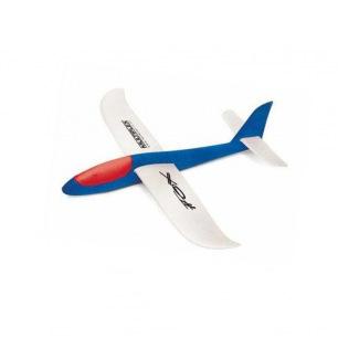 Planeur Fox lancé main de Multiplex - 0.50 m