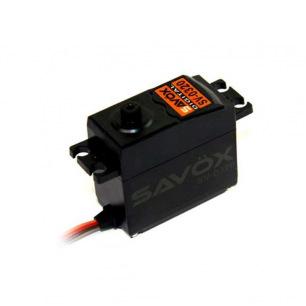 Servo Savox SV-0320