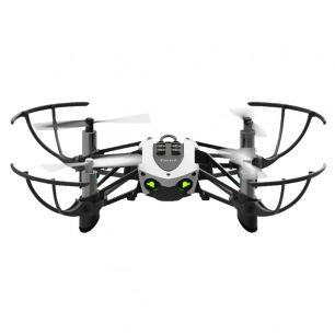 Mini Drone MAMBO Parrot
