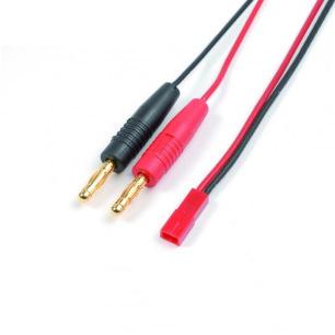 Cordon de Charge avec connecteur BEC
