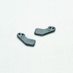 Guignol Micro de 8mm