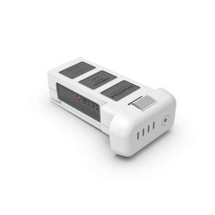 Batterie pour drone DJI Phantom 3
