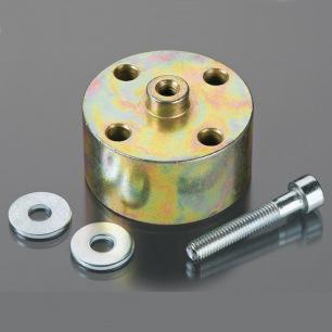 Drill guide pour moteur DLE 55/55A/60/61