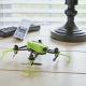 Drone VUSION House Racer FPV - RTF de Hobbico
