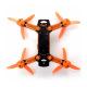 Drone FPV 220 Crossking Sport Racer PNP