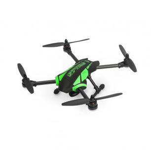 Drone GRAVIT FPV XTREME 80 - Mode 2 de Lrp