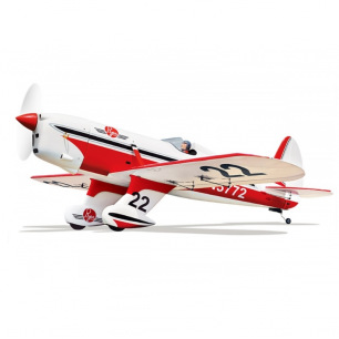 Avion RYAN STA 120 - ARF - Env. 235 cm de Black Horse