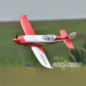 Avion NXT Nemesis Racing Kit PNP RocHobby - Env. 1.10m