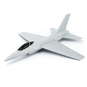 Avion lancé main FALCON de Revell