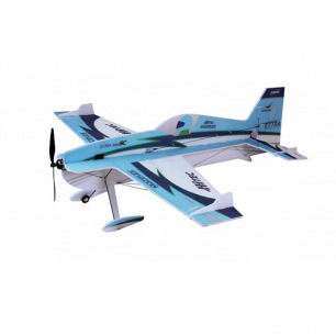 Avion Extra 330 SC Indoor Edition - Env. 85 cm de Multiplex