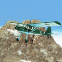 Avion FIESELER Storch Fi-156-C - Env. 208 cm de AvioModelli