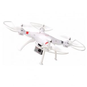Drone SPYRIT Max HR de T2M