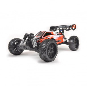 Voiture Buggy PIRATE Shooter de T2M