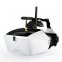Lunette FPV HD GOOGLE 4 de Walkera