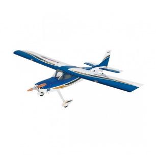 Avion AVISTAR 30cc de GreatPlanes - Env. 2.30m