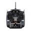 Radio FUTABA 16SZ 2.4GHz FASSTest S.BUS2 - 16 voies - récepteur R7008SB