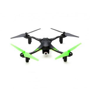 Drone Galaxy Visitor 7 Blanc/Noir avec camera Mode 1