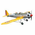 Avion Ryan PT-22 ARF 30 - 40cc de Seagull - Env : 2.29m