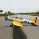 Avion Ryan PT-22 ARF 30 - 40cc de Seagull