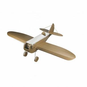 Avions de la série FLITE TEST à monter - Graupner