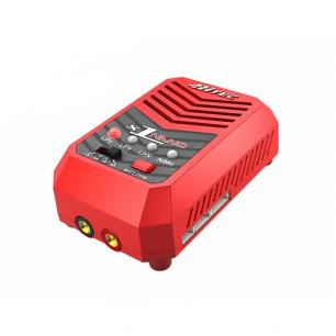 Chargeur Hitec X1 Nano