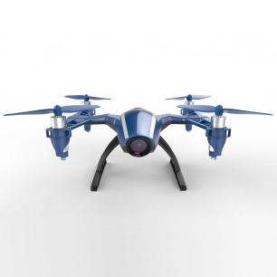 Drone PEREGRINE HD - WIFI - U28W RTF de UDI RC