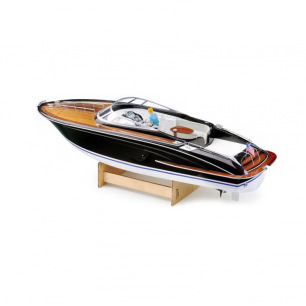 Bateau LUGANO de Charming Collection