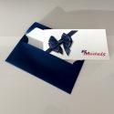 Chèques cadeaux R-Models à partir de 25 euros