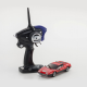 Voitures MINIZ MR03 SPORTS Combo de Kyosho