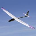 Planeur Flamingo 2006 Elektro ARF de Tangent - Choix entre 2 déco