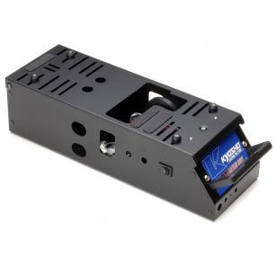 Banc de démarrage Starter-Box II Kyosho pour voiture thermique RC