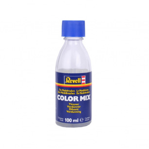 Diluant Revell Color Mix - 100 ml