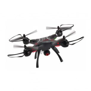 Drones Spyrit GPS 3.0 de T2M