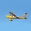 Avion Glasair Sportsman G2-2 de Seagull ARF - Env: 180 cm