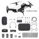 Drone DJI Mavic Air Blanc