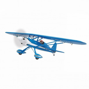 Avion STARLET 1800 RC de Graupner - Env 1.80 m - LiPo 5S
