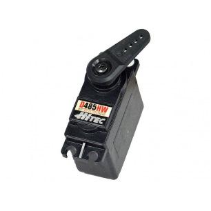 Servo Hitec D485HW