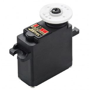 Micro servo Hitec D89MW