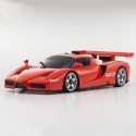 Voitures Mini-Z MR03 SPORTS 2 de Kyosho