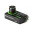 Testeur de servo ST-V3 ProTronik de A2Pro