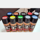 Peintures ELAPOR-COLOR de Multiplex