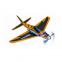 Avion Magnum R de Weston UK - Env. 875mm