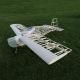 Avion Tipsy Nipper de Scale Dreams - Env: 200 cm