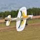 Avion LED Fire Fly kit PNP de FMS - Env: 109 cm