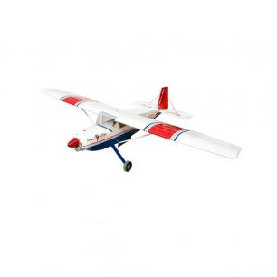 Remorqueur MAXI LIFT Seagull - Env 2.22 m - 2T 33cc essence